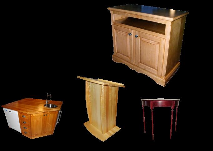 Pattes de meuble en bois for Retaper un meuble en bois